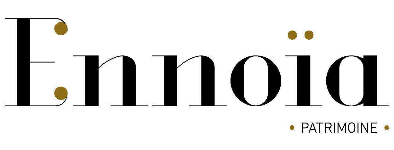 Ennoïa Patrimoine
